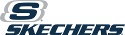 Skechers products
