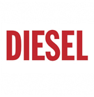 Diesel products
