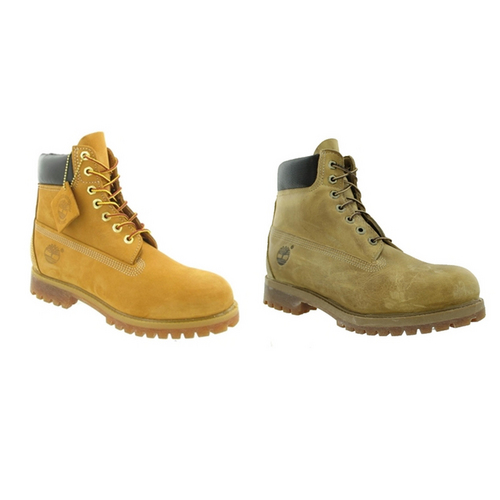 NEW-Mens-Timberland-6-Premium-Waterproof-Boots