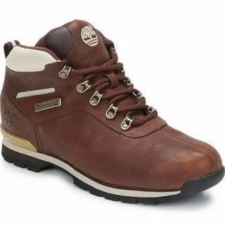 Timberland Men 039 s Euro Sprint Split Rock