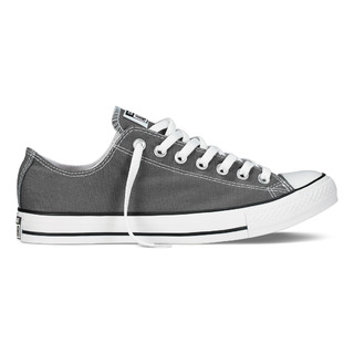Converse-All-Star-CT-Low-Ox-Canvas-Leather-Trainers-Mens-Womens-Unisex