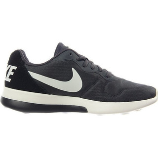 Zapatos promocionales para hombres y mujeres Nike MD Runner 2 LW Women's Trainers