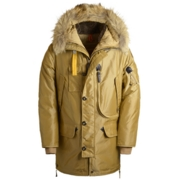 Parajumpers Kodiak Parka Honey