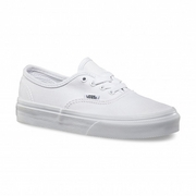 Vans Authentic Kids True White