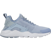 Nike Air Huarache Ultra Blue Grey