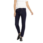 Levi's  312 Shaping Slim Fit Splash Blue