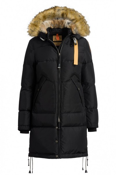 parajumpers long bear eco