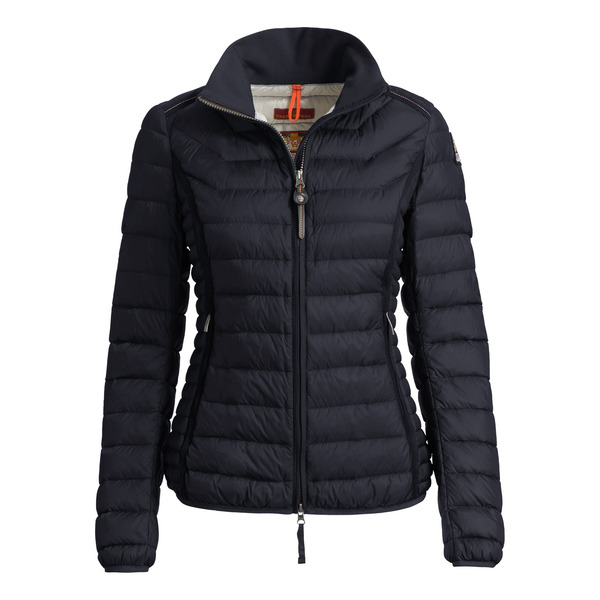 Brandshop - Parajumpers Geena Blue/Black.