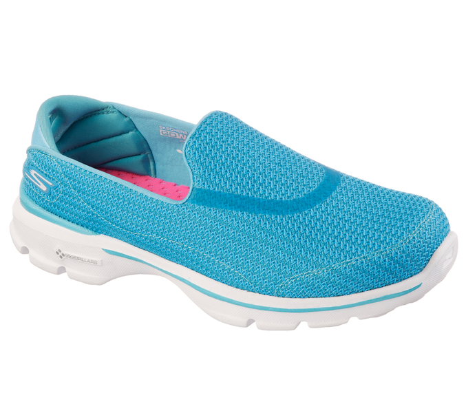 Skechers 13980 Go Walk 3
