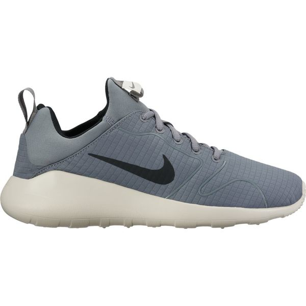 1732d839d11b Brandshop - Nike Kaishi 2.0 Premium Cool Grey Black.