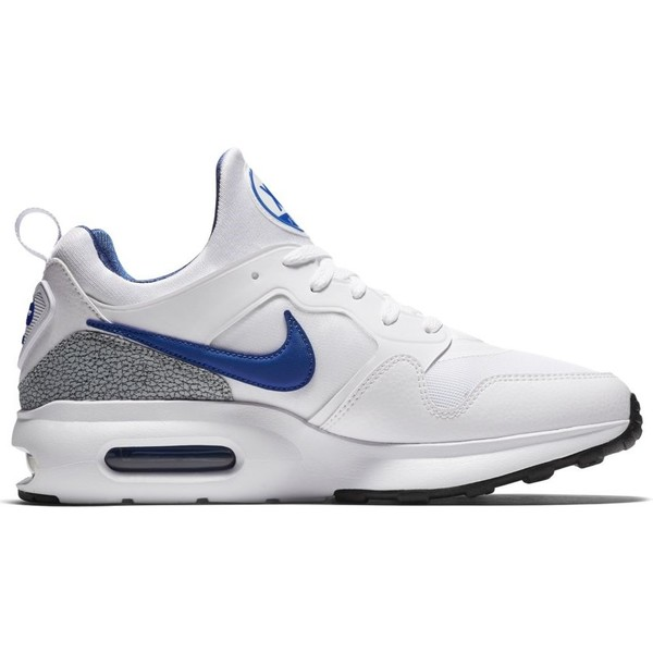 Nike Air Max Prime WhiteBlue