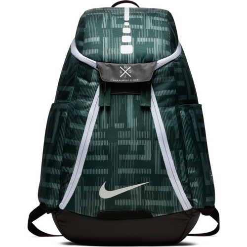 886b0acaf1 Brandshop - Nike Hoops Elite Max Air Team 2.0 Basketball Backpack ...