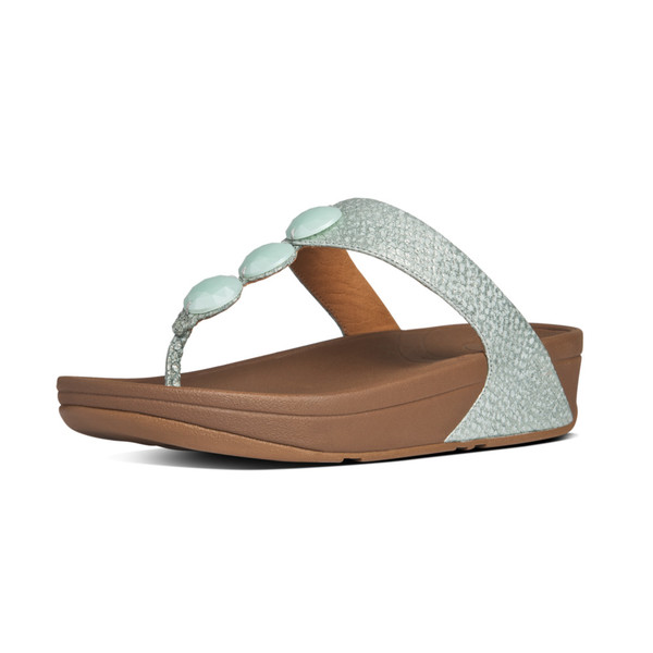 011e7d5dbcb FitFlop Petra Leather.